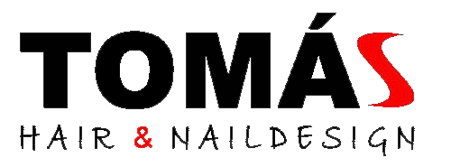 Toms Hairdesign Website