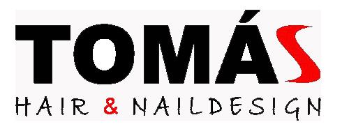 Tomas Hairdesign