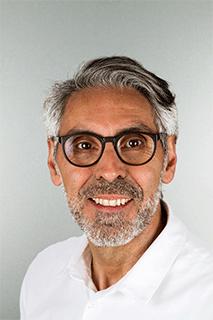 Tomás Castillo